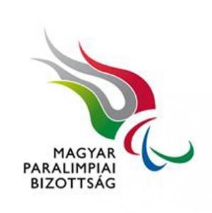 MPB logó